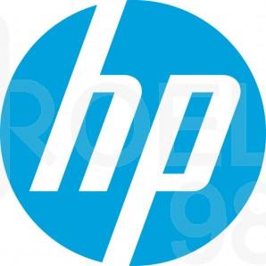 Мастилена глава HP DJ 350C