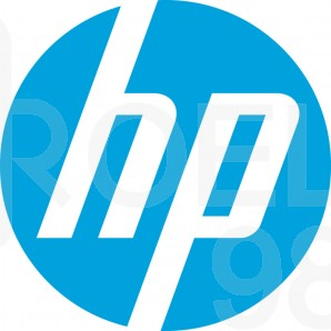 Мастилена глава HP DeskJet 610C