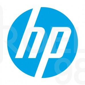 Тонер HP LaserJet 4