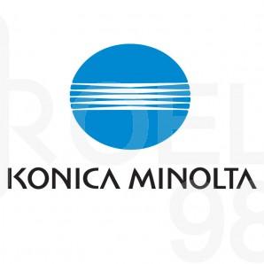 Тонер Konica Develop C558