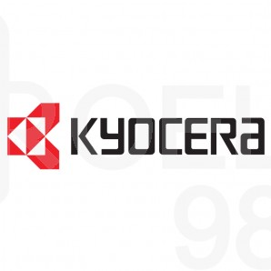 Тонер Kyocera EcoSys M 6026CDN