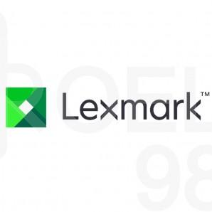 Тонер Lexmark 4039 10R