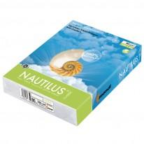 Копирна хартия Nautilus Classic, A3