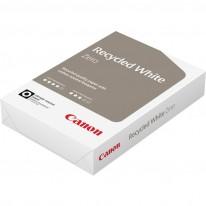 Копирна хартия Canon White Zero, A4