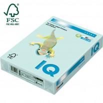 Копирен картон IQ BL29, А4