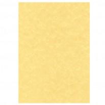 Структурна хартия pcl1676, 165гр./м2