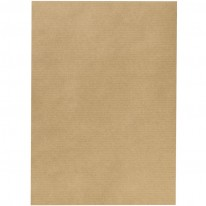 Опаковъчна хартия Herlitz, 4 листа, 100 х 70 см