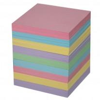 Кубче цветно, 700 л.