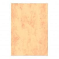 Дизайнерска хартия Marble pcl1687, 95гр./м2