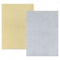 Дизайнерска хартия Buffalo, 200гр./м2