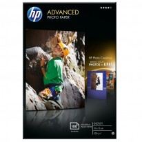Фотохартия Premium Plus Q8027А, 10x 15 см, High-gloss, 280гр./м2, 25 л.