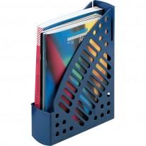 Вертикална поставка Faibo, цветна плътна