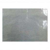 Плик за фактури, 185 x 240 мм, 100 бр./оп.