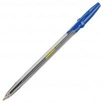 Химикалка Corvina Classic 51