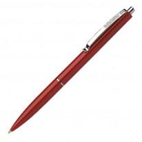 Химикалка Schneider K15