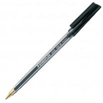 Химикалка Staedtler 430M
