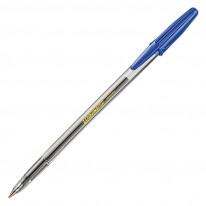 Химикалка Corvina WH-T