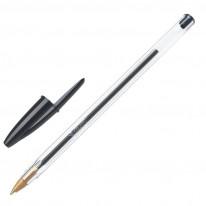 Химикалка BIC, Cristal, връх 1мм
