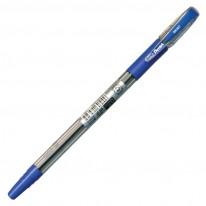 Химикалка тип ролер Pentel BК407