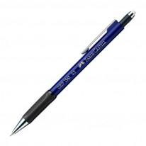 Автоматичен молив Faber-Castell Grip 1345