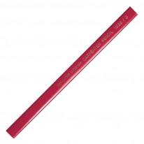 Молив за дърво Koh-i-Noor 1536, интегрирана линия