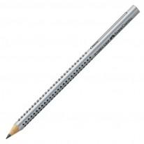Молив Faber-Castell Jumbo Grip