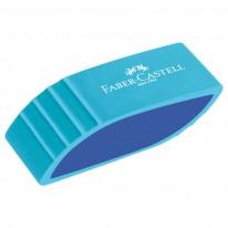 Гума Fabesr Castell Trend