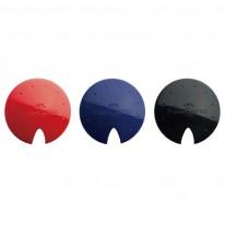 Острилка Ufo, микс цветове
