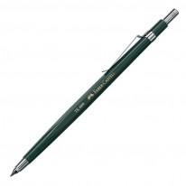 Автоматичен молив верзатил Faber-Castell ТК 4600