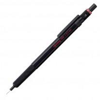 Автоматичен молив Rotring 500, 0.5 мм