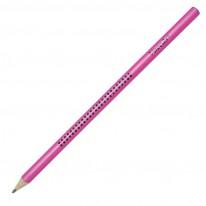 Молив обикновен, без гума, подострен