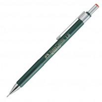 Автоматичен молив Faber-Castell Tk-Fine, 1.0 мм
