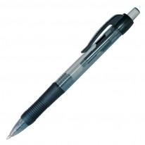 Гел химикалка Marvy Uchida RG7-1