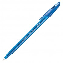 Химикалка Maped Ice Fine Stick