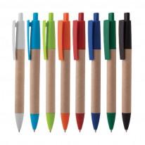 Химикалка MP 9070