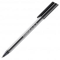 Химикалка Staedtler 432F
