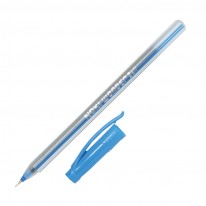 Химикалка Noki Wonder Ball 0.3mm