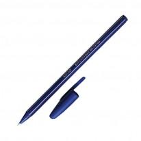 Химикалка Raddar RD-555