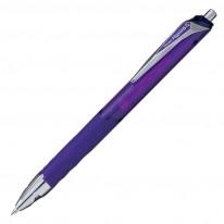 Ролер/гел химикалка Pentel KL257