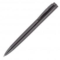 Метална химикалка LX 021BP