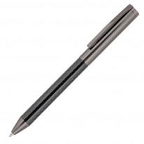 Метална химикалка LX 024BP