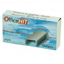 Телчета Office Hit, 24/6