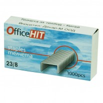 Телчета Office Hit, 23/8