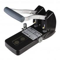 Перфоратор STD P-1000, до 100 л.