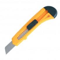 Макетен нож Spree, острие 18 мм
