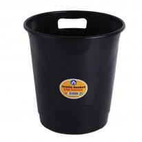 Кошче за отпадъци Ark 1050, PVC, 9,5 л.