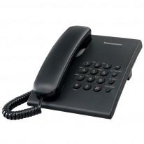 Телефонен апарат Panasonic KX-TS500