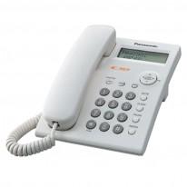 Телефонен апарат Panasonic KX-TSC11