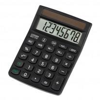 Настолен калкулатор Citizen ECC 210, 8 разряден