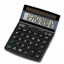 Настолен калкулатор Citizen ECC 310, 12 разряден